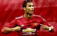 Chuyển nhượng 14/11: Ngã ngửa M.U chốt vụ Ronaldo; Lộ cái tên rời Chelsea