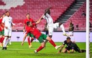 N'Golo Kante lại bật chế độ 'hủy diệt', Man Utd đã biết phải làm gì