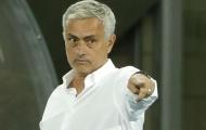 Sau tất cả, thủ lĩnh Tottenham nói lời tâm can về Mourinho