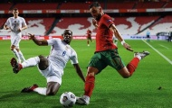 Dàn sao Man United đang chơi ra sao ở đội tuyển quốc gia?