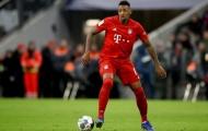 AC Milan và Arsenal đại chiến vì 'người thừa' tại Bayern Munich
