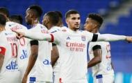 5 cầu thủ Arsenal bỏ lỡ trong mùa Hè 2020 đá ra sao?