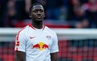5 mục tiêu chất lượng mà Edu có thể chiêu mộ cho Arsenal vào tháng Giêng