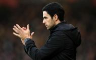 CĐV Arsenal: 'Giống Fabinho, đối tác hoàn hảo cho Partey, ký ngay đi Edu'