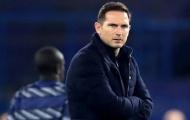CĐV Chelsea: 'Quá giỏi; Tưởng tượng xem cậu ấy sẽ ghi bao nhiêu bàn với những quả tạt của Ziyech'