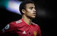 Những lý do 'gà son' của Man Utd sẽ đá chính trong trận tiếp đón West Brom