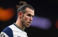 Chiều ý Kane, Mourinho lệnh Bale và Son làm 1 điều