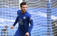 HLV tuyển Anh không hài lòng vì nghi ngờ sao Chelsea giả vờ chấn thương