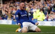 Rooney tiết lộ lý do loại Chelsea, ký hợp đồng với Man Utd