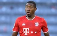Sao 'nổi loạn' Bayern đòi lương khủng, Man Utd lập tức có động thái