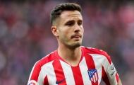 Top 10 cầu thủ TBN được định giá cao nhất: Sửng sốt với 'người kế vị' Messi