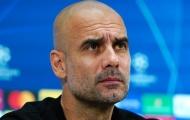 Bại trận, Pep Guardiola chỉ ra cầu thủ xuất chúng của Tottenham