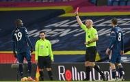 Ian Wright: 'Nicolas Pepe đã quá ích kỷ với các đồng đội ở Arsenal'
