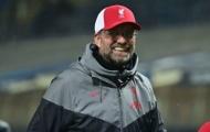 Thắng Leicester, Liverpool của Klopp thể hiện 3 điều 'đáng sợ'