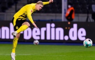 10 con số bóng đá châu Âu ấn tượng tuần qua: 'Quái vật toàn năng' của Mourinho, Messi lạc nhịp