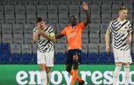 7 CLB có thể giành vé đi tiếp ở UEFA Champions League ngay lượt trận này