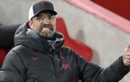 Chi 71 triệu, Liverpool tham vọng giật 'ma tốc độ' với 5 CLB nước Anh