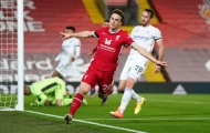 Michael Owen dự đoán kết quả Champions League của Liverpool và M.U