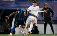 5 công thần Real giúp Zidane đánh bại Inter Milan: Sao triệu đô