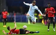 Chelsea thắng nhọc, chuyên gia chỉ trích tiền đạo chủ lực