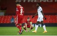 James Milner lên tiếng, chỉ rõ 2 lý do khiến Liverpool đại bại