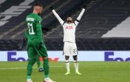 Tân binh chói sáng, siêu phẩm giữa sân, Tottenham hành hạ đối thủ không thương tiếc