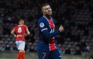 Emery tiết lộ sự thật khó tin, Real thêm hy vọng ở vụ mua Mbappe