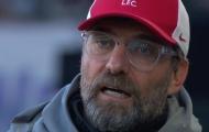 3 lần bị VAR 'ám', Liverpool mất điểm cay đắng vào phút bù giờ