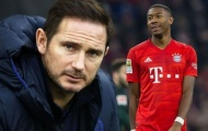 Chelsea tham vọng chiêu mộ nhà vô địch Champions League