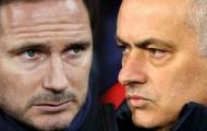 5 ngôi sao quyết định đại chiến Chelsea vs Tottenham