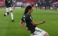 Chấm điểm Man Utd trận Southampton: Kẻ đóng thế hoàn hảo