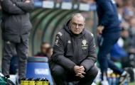 """Leeds United xác định cái tên thay thế """"phù thủy"""" Marcelo Bielsa"""