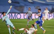 Bùng nổ như Messi, 'hàng thải' Pháo thủ khiến Real Madrid ôm hận