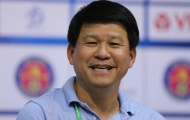 Nhân sự biến động, HLV Sài Gòn FC nói thẳng: 'Không hiểu chuyên môn thì đừng chê'