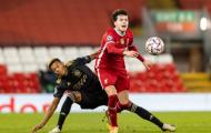 Chấm điểm Liverpool trận Ajax: Sao mai gánh team