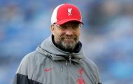 5 lý do để Liverpool có niềm tin vào việc bảo vệ thành công Premier League