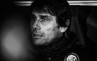 Conte ra phán quyết, sẽ không có một 'Eriksen mới' tại Inter