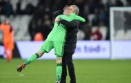 10 'đồ đệ ruột' của Jose Mourinho ở EPL: De Gea và 9 sao Chelsea