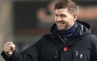 5 điều bạn có thể bỏ lỡ ở Europa League: 'Số 10 lạ' Arsenal, Gerrard quá đỉnh
