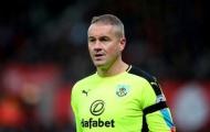 Paul Robinson chỉ rõ 4 CLB vào top 4 Premier League
