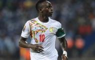 Morocco, Senegal công bố danh sách sơ bộ chuẩn bị cho World Cup 2018