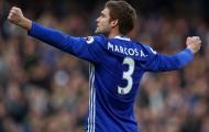 Messi muốn Barca chi 40 triệu euro cho sao Chelsea
