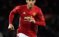 XÁC NHẬN: Man United ra giá đầu tiên cho Gareth Bale