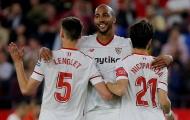 'Trùm chuyển nhượng' ra tay, Arsenal sắp có mục tiêu 27 triệu bảng