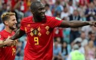 'Bỉ sẽ hủy diệt tuyển Anh'
