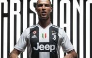 Kẻ chiến thắng thật sự trong vụ Ronaldo là ai?