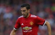 5 cầu thủ có thể rời Man United hè này