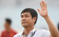 Cựu HLV ĐT Việt Nam lên tiếng trước nhận xét của Bầu Đức về '5 đấu 1'