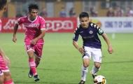 Chuyện gì đang diễn ra với Quang Hải sau kỳ tích U23 Việt Nam?