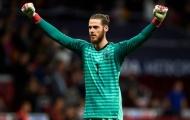 World Cup 2018: Ai sẽ là thủ thành xuất sắc nhất?
